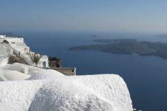 CAldera Hotel Santorini FOR SALE40