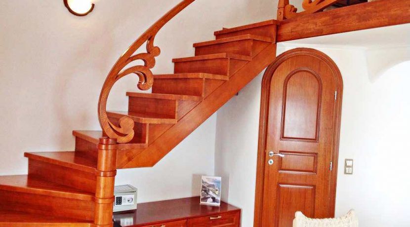 CAldera Hotel Santorini FOR SALE5
