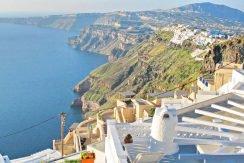 CAldera Hotel Santorini FOR SALE6