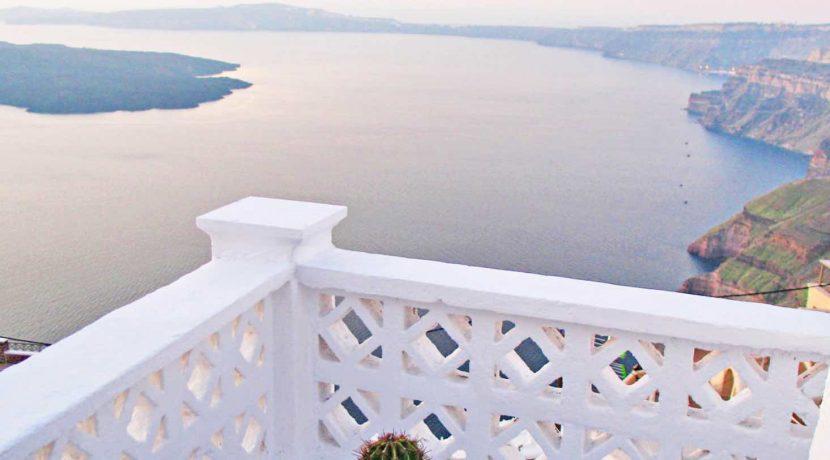 CAldera Hotel Santorini FOR SALE7