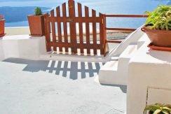 CAldera Hotel Santorini FOR SALE8