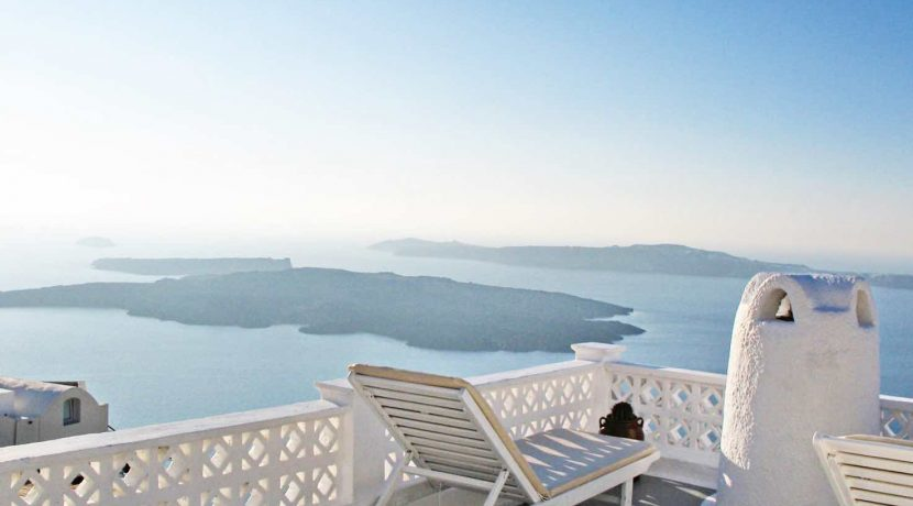 CAldera Hotel Santorini FOR SALE9