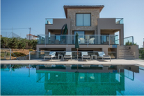 For Sale Detached house Chania