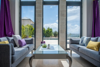 For Sale Detached house Chania 7
