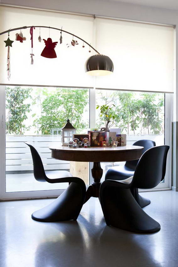 Loft Apartment in Athens for Sale شقة للبيع في اليونان 公寓出售在希腊 10