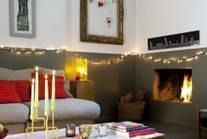 Loft Apartment in Athens for Sale شقة للبيع في اليونان 公寓出售在希腊 12