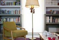 Loft Apartment in Athens for Sale شقة للبيع في اليونان 公寓出售在希腊 14