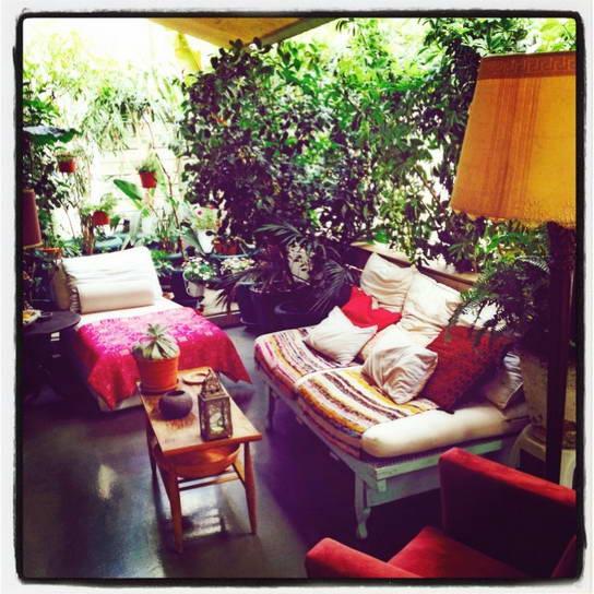 Loft Apartment in Athens for Sale شقة للبيع في اليونان 公寓出售在希腊 15