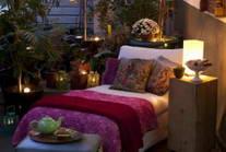 Loft Apartment in Athens for Sale شقة للبيع في اليونان 公寓出售在希腊 17