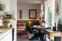 Loft Apartment in Athens for Sale شقة للبيع في اليونان 公寓出售在希腊 19