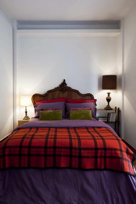 Loft Apartment in Athens for Sale شقة للبيع في اليونان 公寓出售在希腊 20
