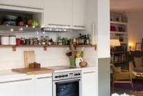 Loft Apartment in Athens for Sale شقة للبيع في اليونان 公寓出售在希腊 3