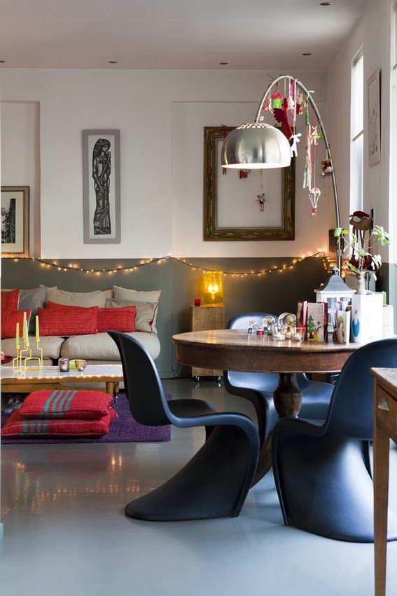 Loft Apartment in Athens for Sale شقة للبيع في اليونان 公寓出售在希腊 4