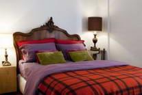 Loft Apartment in Athens for Sale شقة للبيع في اليونان 公寓出售在希腊 5