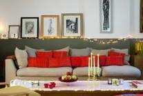 Loft Apartment in Athens for Sale شقة للبيع في اليونان 公寓出售在希腊 6