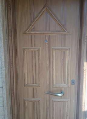 potidaia kassandra home for sale copy 140
