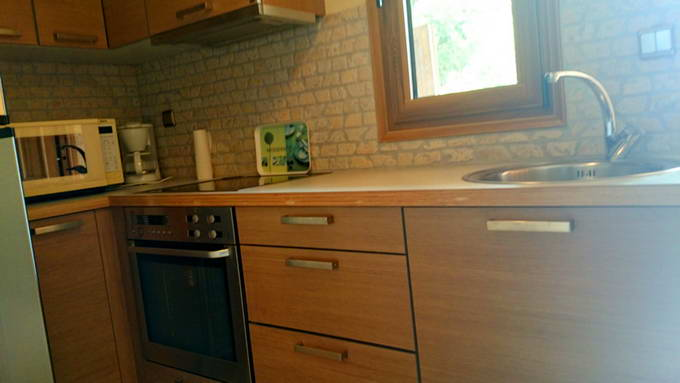 potidaia kassandra home for sale copy 143