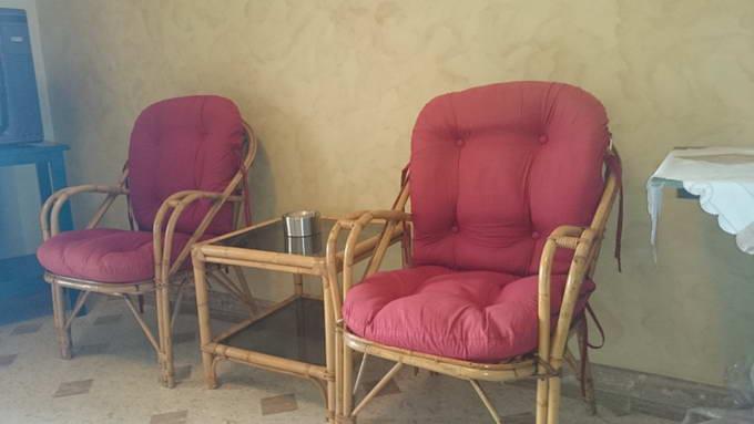 potidaia kassandra home for sale copy 147