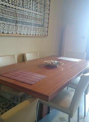 potidaia kassandra home for sale copy 150