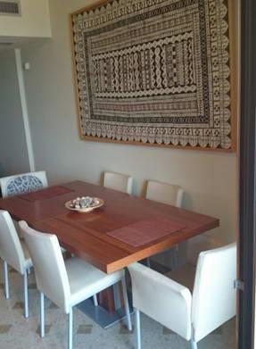 potidaia kassandra home for sale copy 158