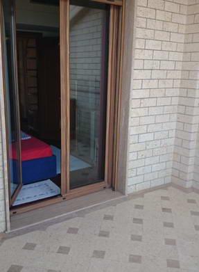 potidaia kassandra home for sale copy 172