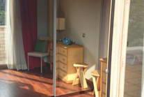 potidaia kassandra home for sale copy 179