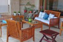 potidaia kassandra home for sale copy 199