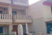 potidaia kassandra home for sale copy 202