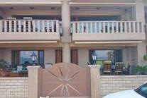 potidaia kassandra home for sale copy 203