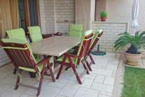 potidaia kassandra home for sale copy 204