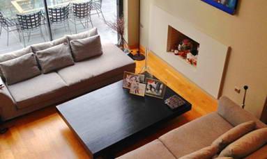 Luxury Maisonettes for Sale  in Athens, Vari