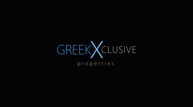 Greece Construction Company, Greek Exclusive Properties