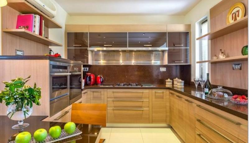Luxury Villa Crete For REnt 01
