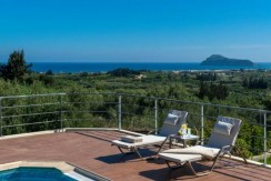 Luxury Villa Crete For REnt 03