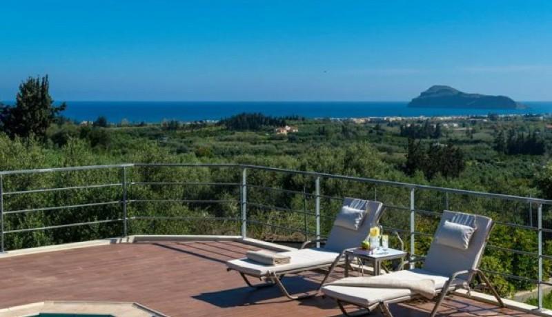 Luxury Villa Crete For REnt 03