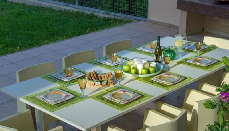 Luxury Villa Crete For REnt 04