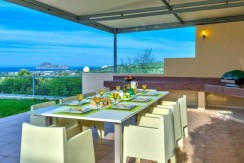Luxury Villa Crete For REnt 06