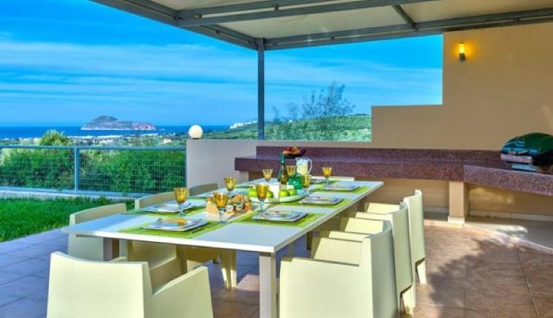 Luxury Villa Crete For REnt 06