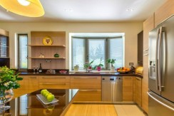 Luxury Villa Crete For REnt 09
