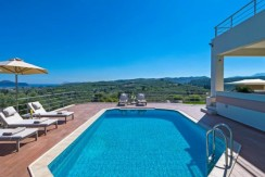 Luxury Villa Crete For REnt 12