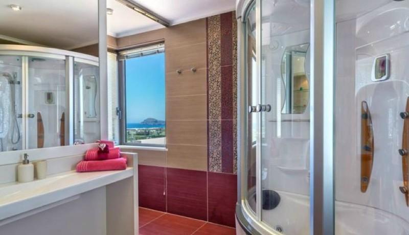 Luxury Villa Crete For REnt 14
