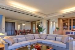 Luxury Villa Crete For REnt 16