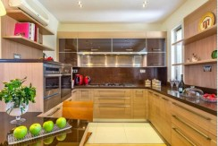 Luxury Villa Crete For REnt 17