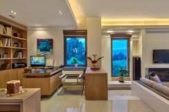 Luxury Villa Crete For REnt 18