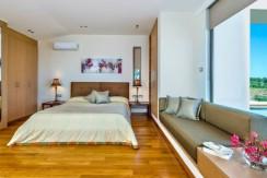 Luxury Villa Crete For REnt 19