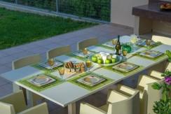 Luxury Villa Crete For REnt 20