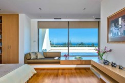 Luxury Villa Crete For REnt 22