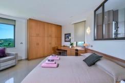 Luxury Villa Crete For REnt 24