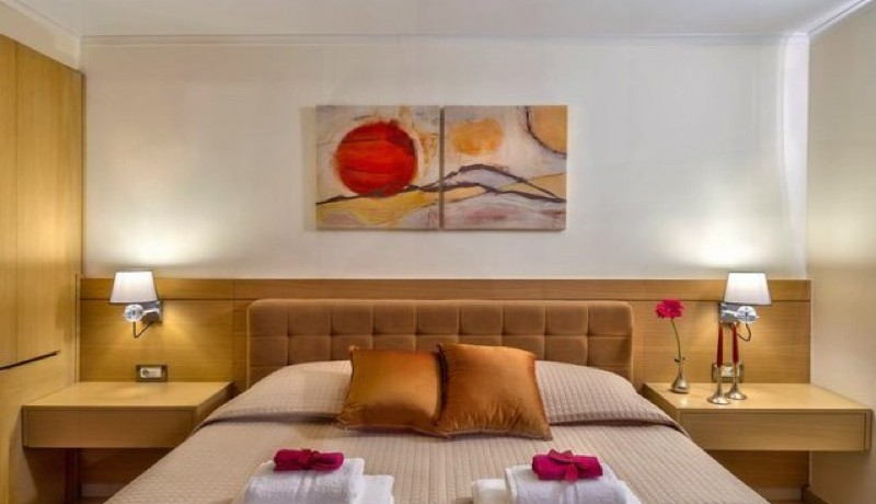 Luxury Villa Crete For REnt 25