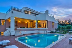 Luxury Villa Crete For REnt 26